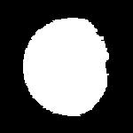 StarLightDesigns_DarkCity_elements (20).png