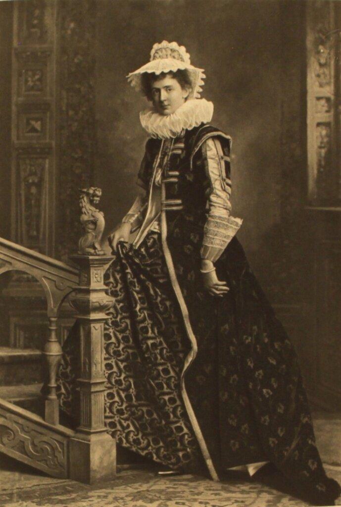 the-countess-of-pembroke-as-mary-sydney-countess-of-pembroke-after-the-picture-by-marcus-gheeraedts-p121.jpg