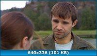 �����-18 (2011) DVD5 + DVDRip