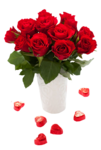 цветы (26).png
