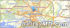 Калининград возмущён — «педагогом» из Бельц