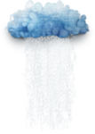 CreatewingsDesigns_PR_RainCloud_Sh2.png