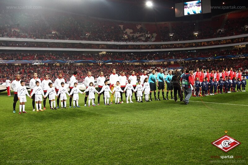 �������� vs �������� 2:0 ���� ��������� 2012-2013 (����)