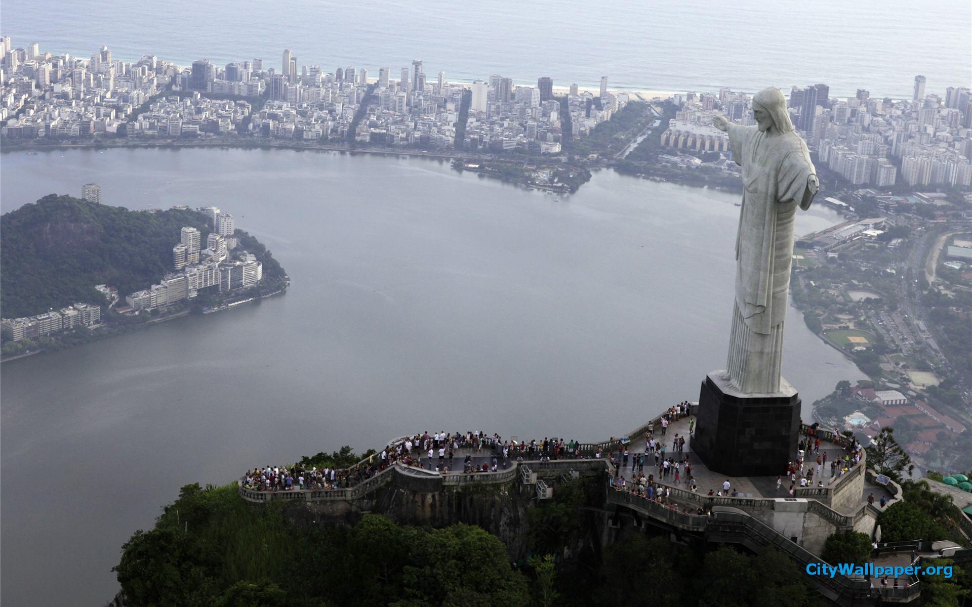 http://img-fotki.yandex.ru/get/6514/137106206.1e2/0_9ed8e_dcaaa65a_orig.jpg