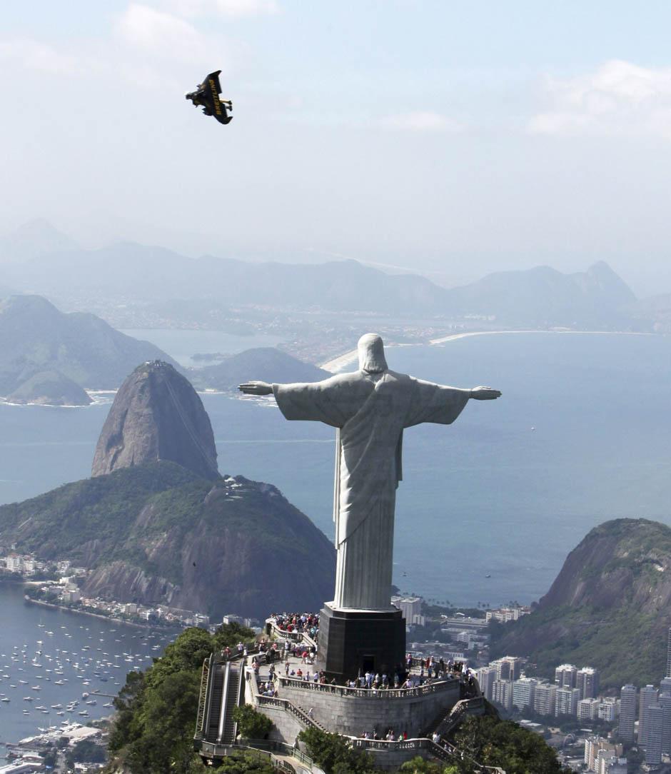 BRASIL /