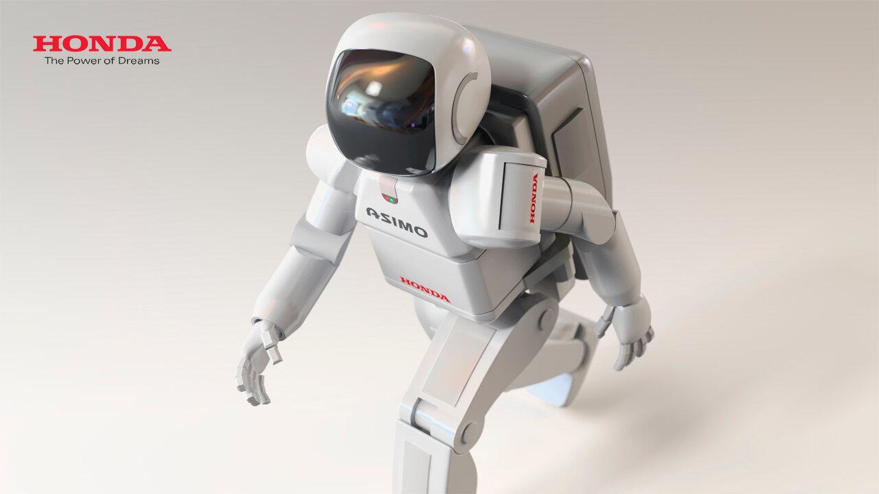 3d images of robots 67 best