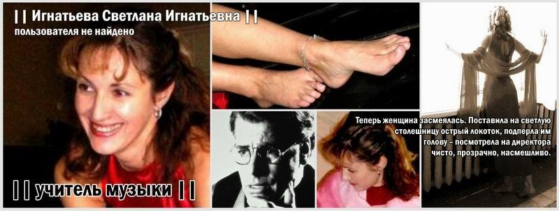 http://img-fotki.yandex.ru/get/6514/13753201.11/0_760b5_4a72c9c5_XL.jpg