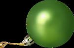 Christmas_Greetings_scrapofangel_elements (15).PNG