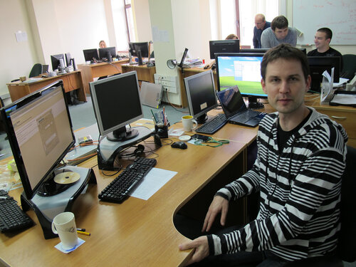 http://img-fotki.yandex.ru/get/6514/139483201.12/0_c7670_37166aa1_L.jpg