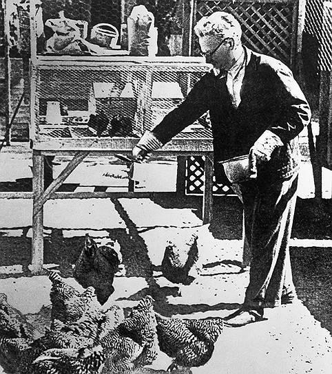Лев Т�о�кий � �евол��ия и �ме��� picturehistory