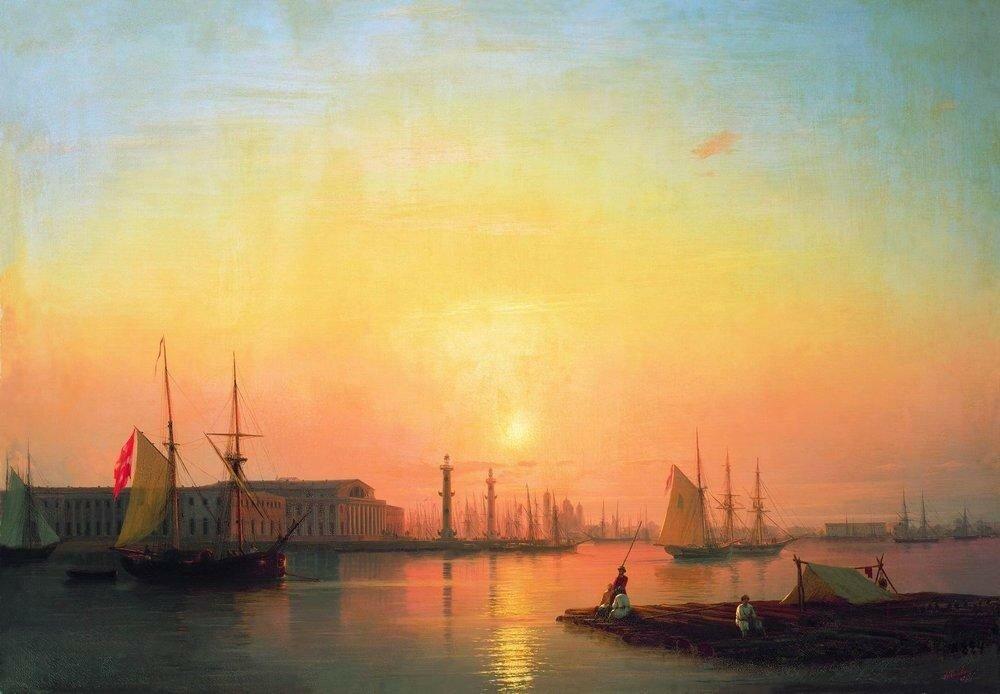 ������������� �����. 1847.jpg