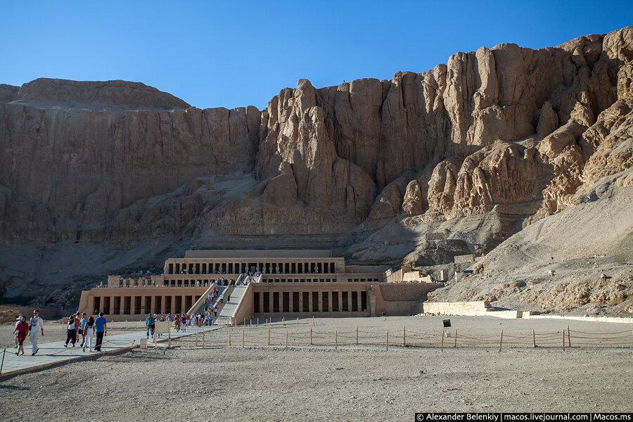 кто знакомился с арабами в египте