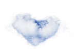 MR_Love Cloud.png