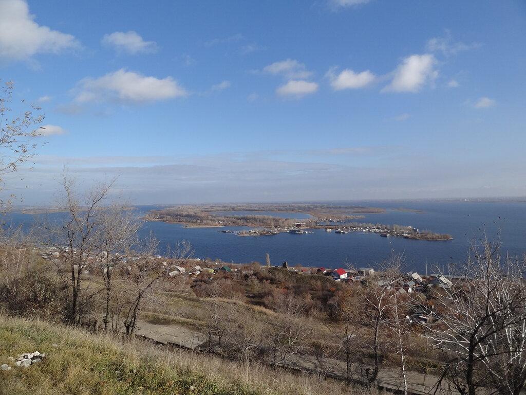 Яндекс карта зелёный остров саратов