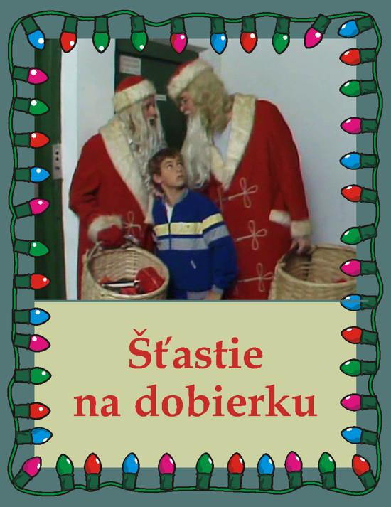 http//img-fotki.yandex.ru/get/6514/176260266.3b/0_1d19c5_7e6eee25_orig.jpg