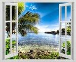 phoca_thumb_l_window-142.jpg