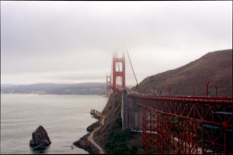 Золотые ворота Сан Франциско 0 141794 33b42c7 orig
