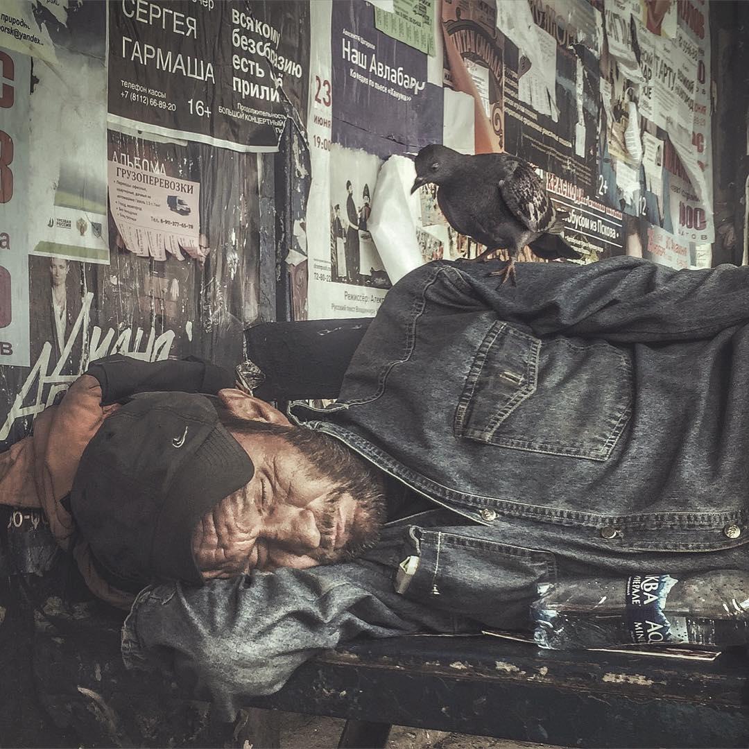 Фотограф из Пскова получил премию за лучшие фото в Instagram 0 14463d 3b19322 orig