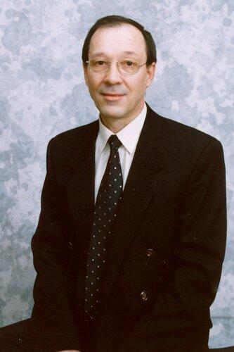Заикин Ю.П.