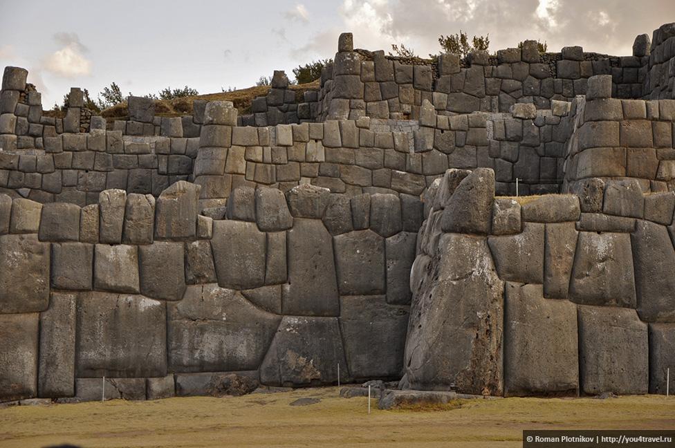 0 168c7c d6cdcee0 orig Куско – столица империи Инков