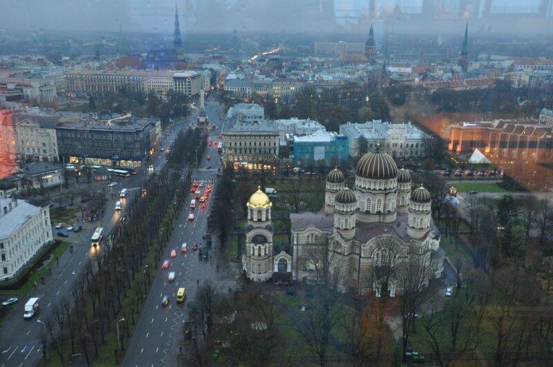 http://img-fotki.yandex.ru/get/6514/25708572.77/0_8ccc4_6de82143_XL.jpg