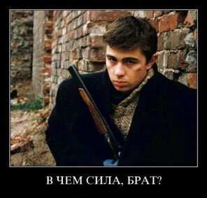 http://img-fotki.yandex.ru/get/6514/26873116.9/0_8da4f_3096f641_M.jpg