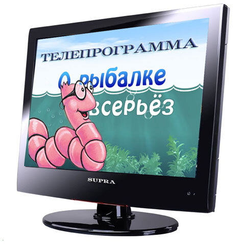 http://img-fotki.yandex.ru/get/6514/26873116.9/0_8da76_18d7103e_L.jpg