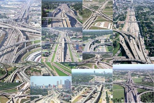 Construction IQ, дороги, асфальт, бетон,