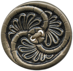 LaurieAnnHGD_AutumnGlow_Button.png