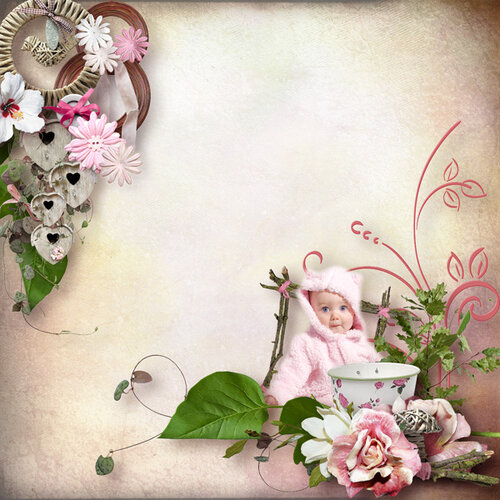 «Day Rose» 0_98191_e83fdb78_L