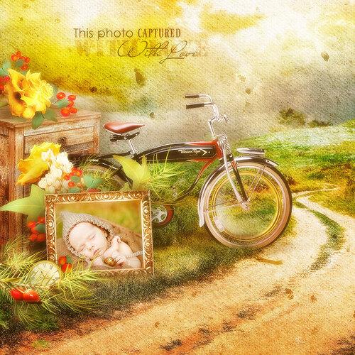 «Country Road» 0_98256_c8c20f5d_L