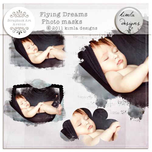 «Dreams» 0_982ec_f7ddb024_L
