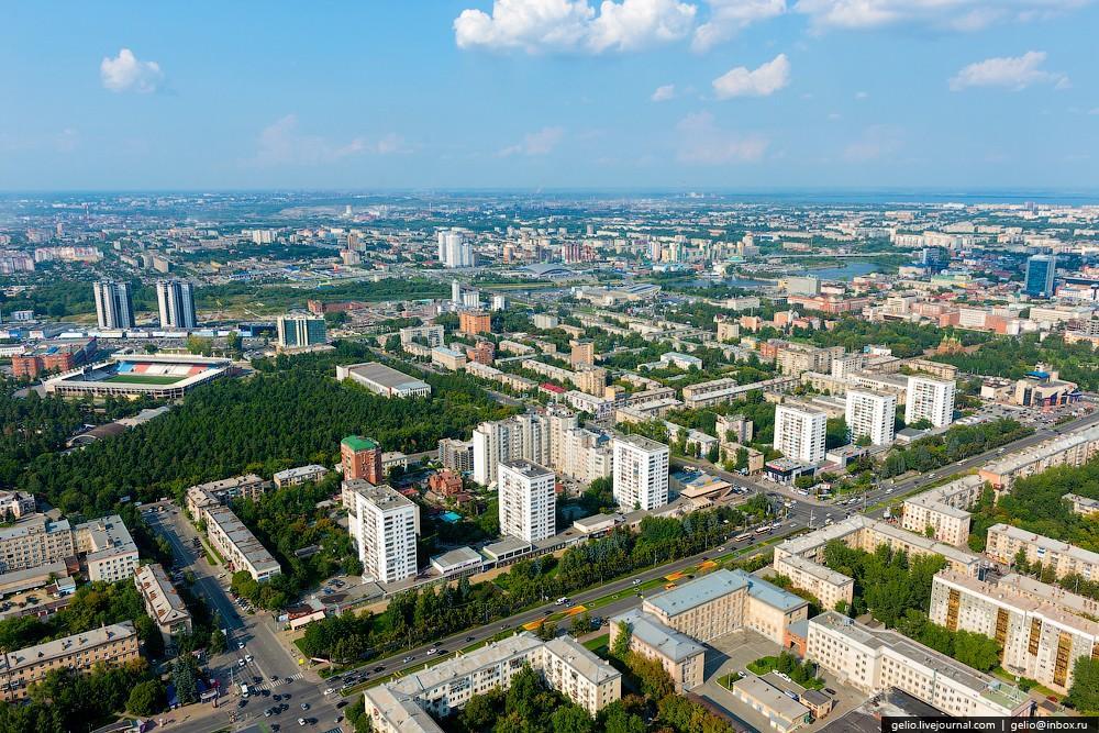 Surovyj-Chelyabinsk-s-vertoleta-74-foto