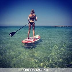 http://img-fotki.yandex.ru/get/6514/322339764.64/0_153873_f53bbf53_orig.jpg