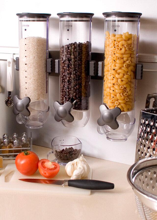 Полезные вещи своими руками на кухню