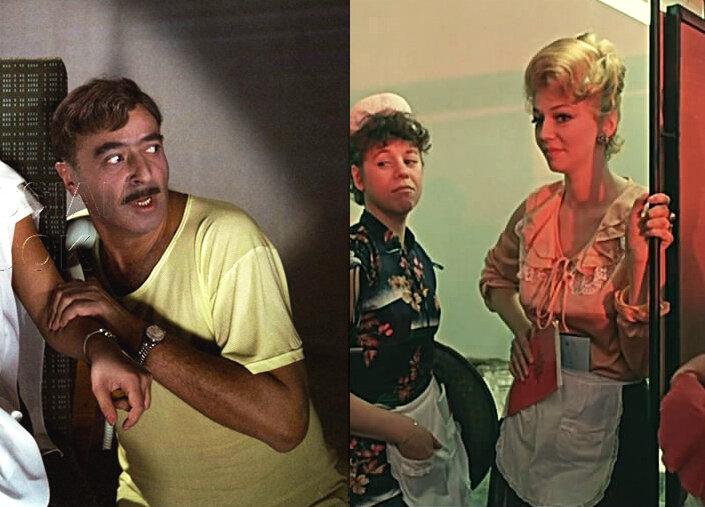 Русский отец раздел дочь 15 фотография