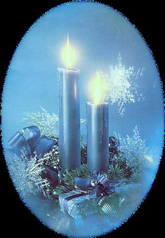 Анимация-новогодние свечи ,фонари,лампы. Обсуждение на LiveInternet - Российский Сервис Онлайн-Дневников