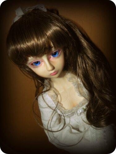 BJD - mūsu lelles - наши куклы - Page 2 0_78439_b671f3bc_L