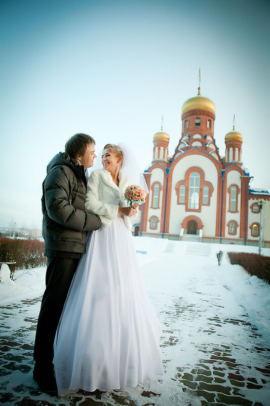 найдете лучшие свадебные фотографы красноярск все
