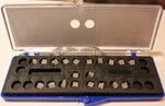Инструменты и материалы для стоматологов от Евразия Денталъ. Стоматологический салон 2012. Москва