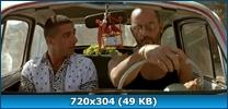Голубая бездна / Le Grand bleu (Director s Cut) (1988) BDRip 720p + BDRip