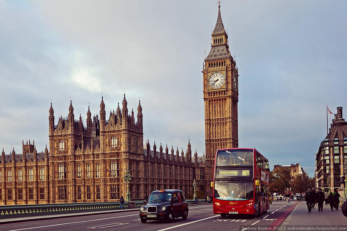 лондон фото смотреть фотошколы мытищ