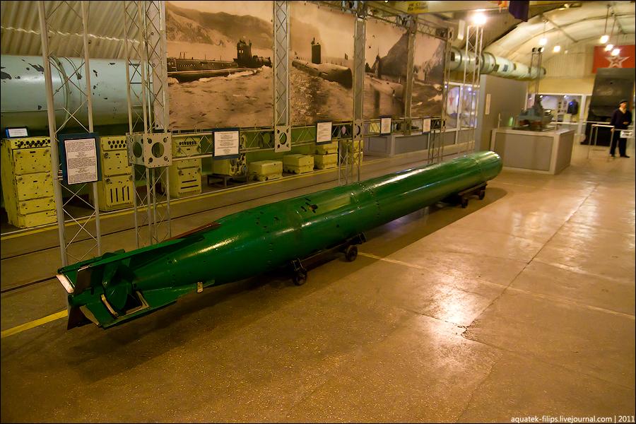завод в севастополе подводных лодок