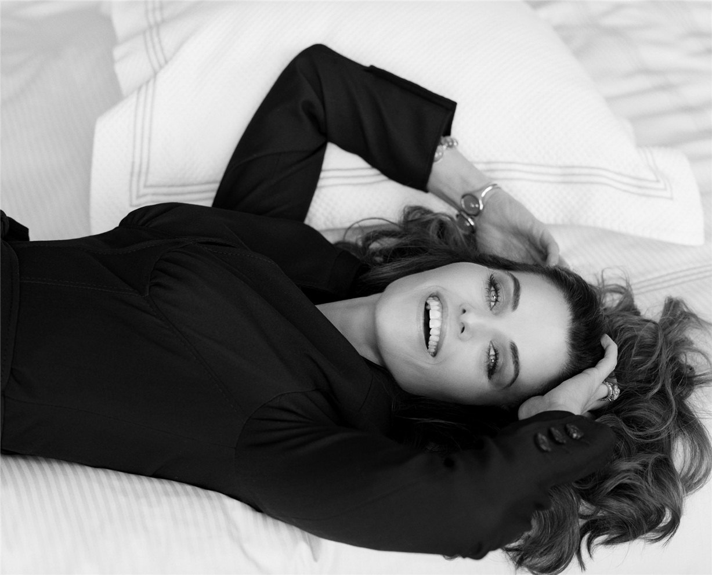 Maria Shriver / Мария Шрайвер - звезды Голливуда, фотограф Firooz Zahedi