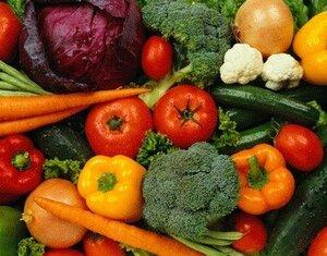 Из Китая в Приморье не пропущено более 23 тонн овощей