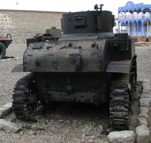 M3 Stuart _3