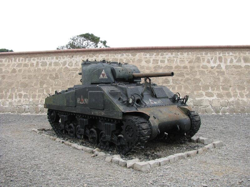 Шерман - 344.jpg