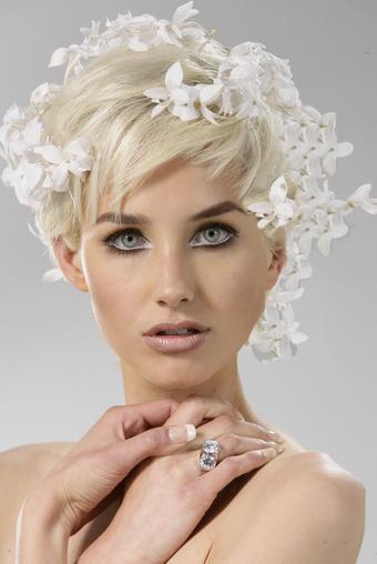 http://img-fotki.yandex.ru/get/6515/107153161.92f/0_a0e4d_41032803_XL.png