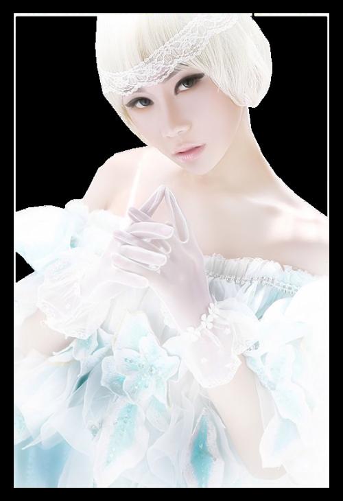 http://img-fotki.yandex.ru/get/6515/107153161.930/0_a0e94_db4ecb9_XL.png