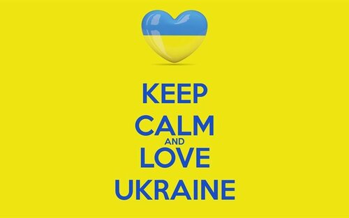 З Днем Державного прапора, Україно!.jpg